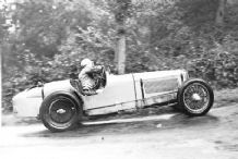 Kay Petre White Riley Shelsley Walsh 1935